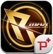 DJMAX RAY1.4.7