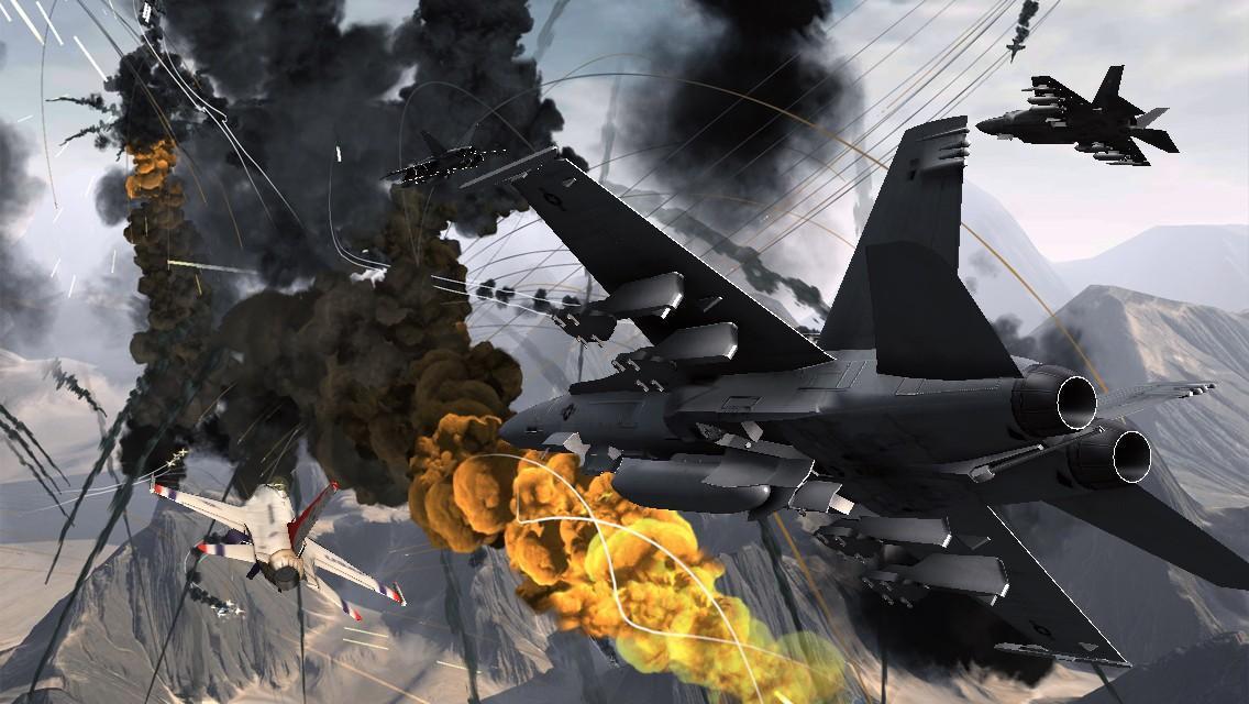 战争的召唤:战争使命 破解版