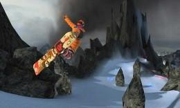 尖峰滑雪下载图3: