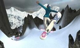尖峰滑雪下载图2:
