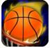 暴力篮球V1.0.2