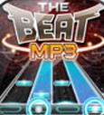 节奏MP3 破解版