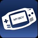 My Boy GBA模拟器