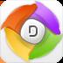 海豚浏览器11.2.6