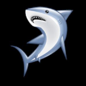 鲨鱼浏览器