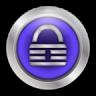 密码管理工具2.0.4