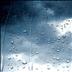 免费雨滴动态壁纸