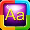 字体玩家v1.7