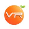 橙子VR 老版本