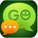 GO短信V6.29