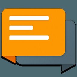 Evolve短信直装解锁完整中文版