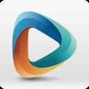 3D播播TV版4.1.3