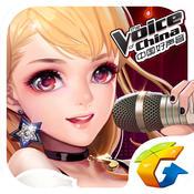 全民偶像:中国好声音版
