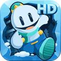 雪人兄弟TV版1.0.3