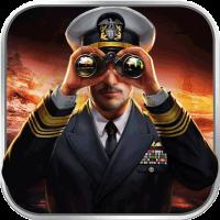战舰猎手360版