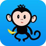 猴动1.2.0