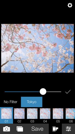 模拟东京官方版