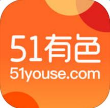 51有色app