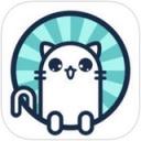 你今天真好看app