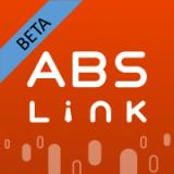 ABSLink