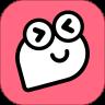 皮皮虾 app