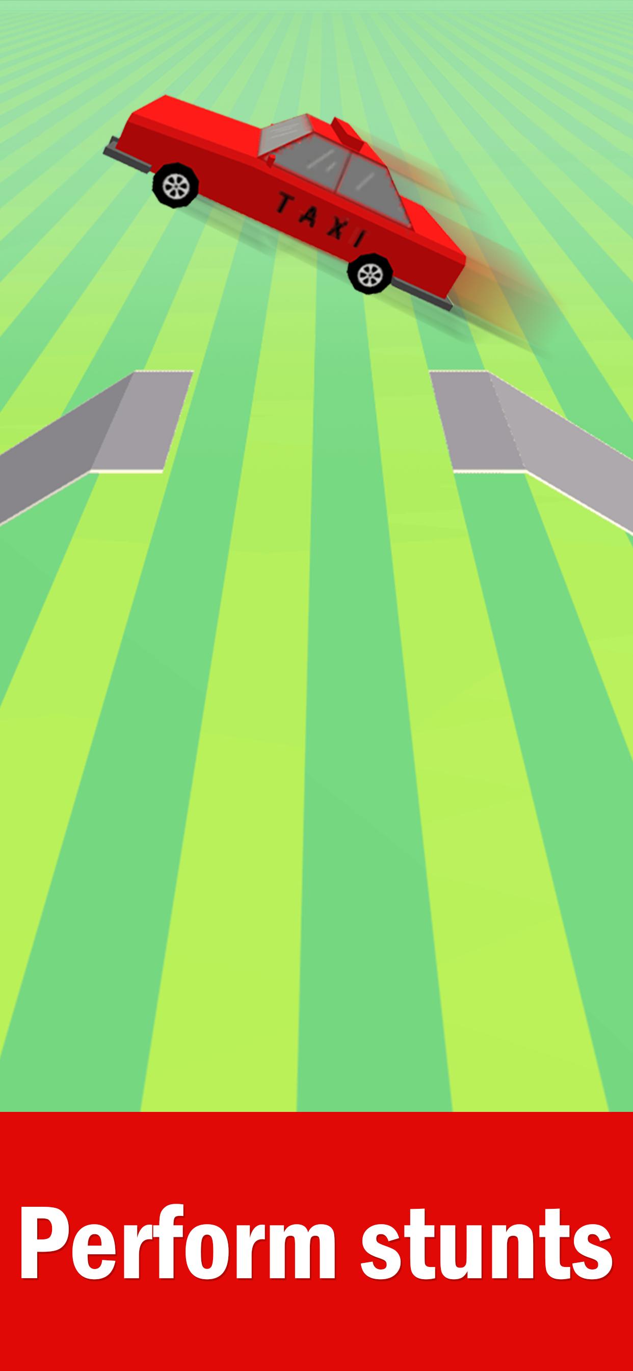 PickPark