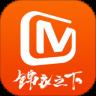 芒果TV 国际版