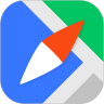 腾讯地图 谷歌市场版
