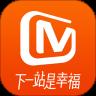 芒果TV 绿化版
