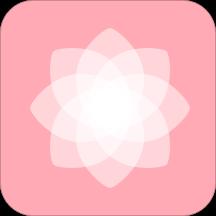 花声1.2.0