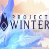 冬日计划 官方版v1.0