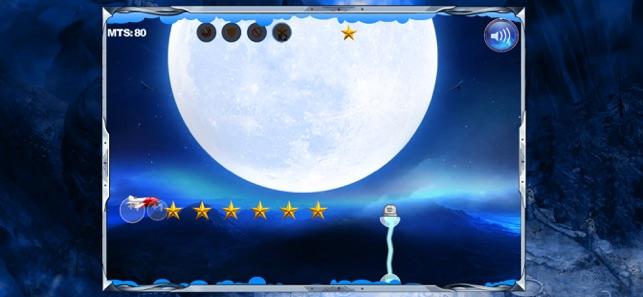 蓝月圣域雷霆战神