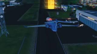 真实飞行模拟2020下载图2: