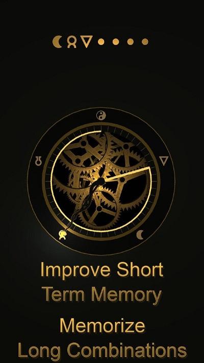 钟表匠模拟器下载图1: