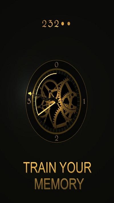 钟表匠模拟器下载图3: