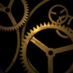 钟表匠模拟器