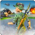 军事基地防御战1.0.3
