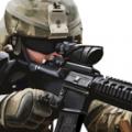 战争法则:在线射击破解版