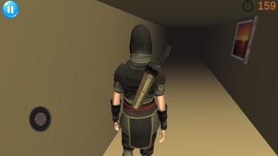 迷宫逃生3D下载图1:
