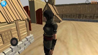 迷宫逃生3D下载图3: