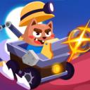喵喵战斗1.0.1