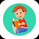 小学生语文1.2