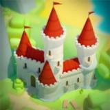 梦幻城镇模拟器1.1