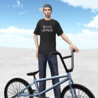 小轮车模拟器破解版
