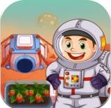 火星农场红包版