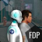 第五维度3幻影v1.1.0