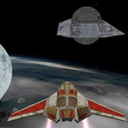 宇宙飞船模拟器破解版