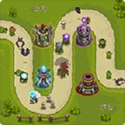 塔防之王最新版v1.0.1
