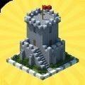 工艺城堡5.5.8.1