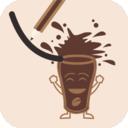 快乐咖啡1.3.2
